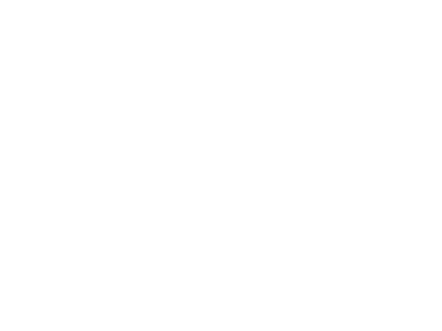 Casa Fora de Casa