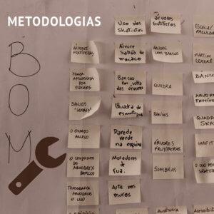 metodologias-casa-fora-de-casa-setor-sul