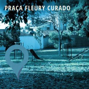 id-praca-fleury-curado