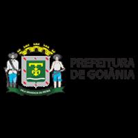 Prefeitua de Goiania - Apoio Institucional Casa Fora de Casa