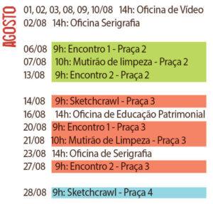 programacao-projeto-casa-fora-de-casa-agosto-2016